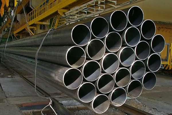 Водопроводные трубы: обзор и сравнение