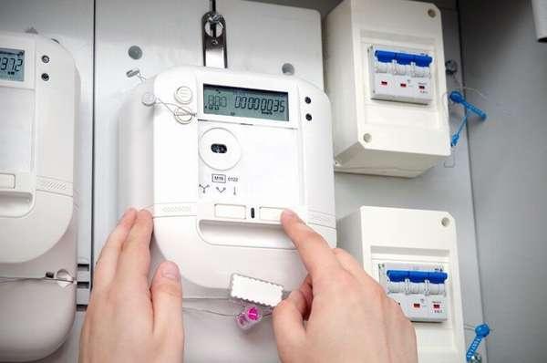 Такие приборы учета электроэнергии способны сами передавать показания