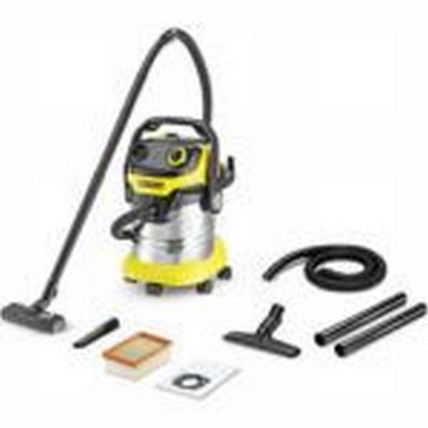WD 5 Premium Renovation Kit