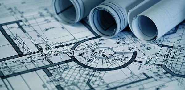 градостроительная документация