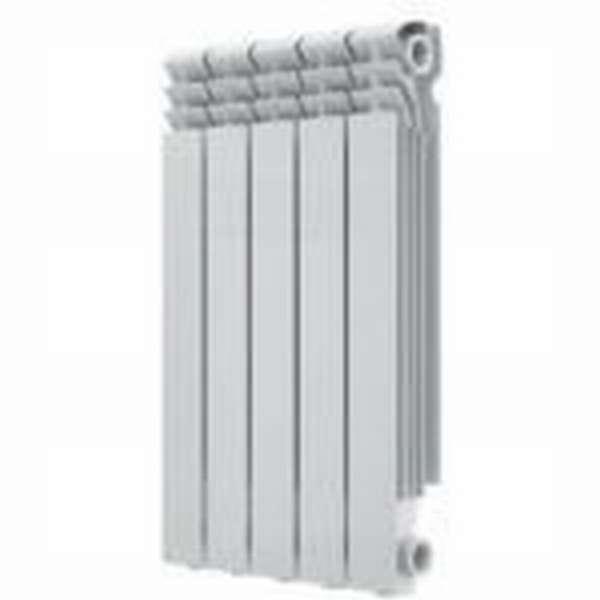 Warma Bimetall WB350