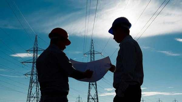 Однолинейные схемы электроснабжения составляются не только для квартир, домов или предприятий – требуются они и на более серьёзных объектах