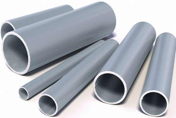 Трубы из какого металла лучше всего подходят для отопления и как самостоятельно их смонтировать?