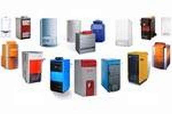 Дымоход для газового котла в частном доме: критерии выбора, цены