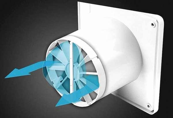 Мембранный обратный клапан иногда очень полезен