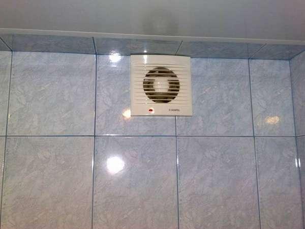 В ванной подобное устройство просто необходимо