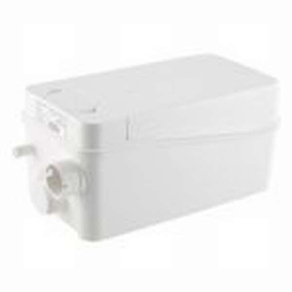Насос Сололифт для канализации: особенности выбора, ремонта и технической эксплуатации оборудования
