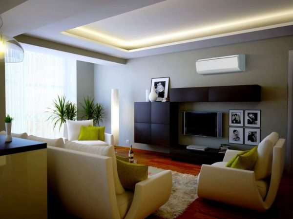 Как выбрать кондиционер в квартиру