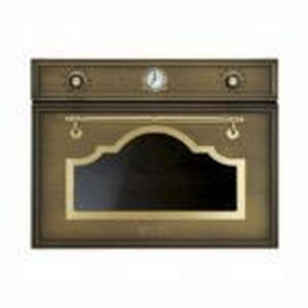 Духовой шкаф с функцией микроволновки: достоинства, технические характеристики, популярные модели