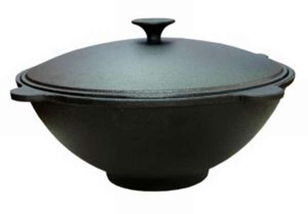 Посуда для печи – надежный помощник для кулинарии!