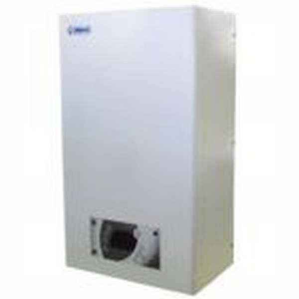 Отопление дома электричеством: самый экономный способ, несколько советов