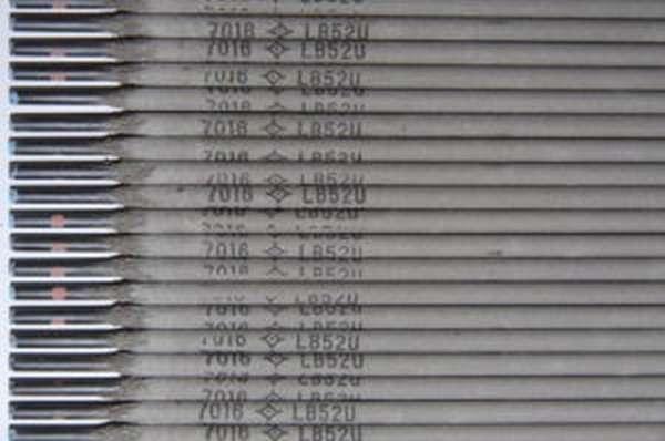 Как с помощью маркировки узнать назначение электродов для сварки?