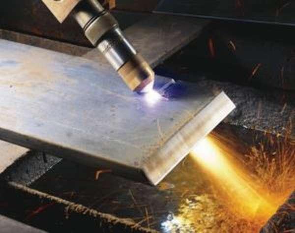Технологические особенности сварки металлов в зависимости от материала