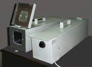 Как просушить электроды в домашних условиях в термопенале?