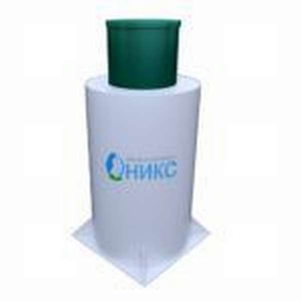 Выбираем лучший пластиковый кессон для скважины