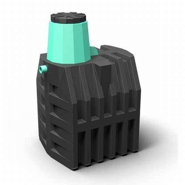 Выбираем септик для дачи: какой лучше, устройство, характеристики, отзывы