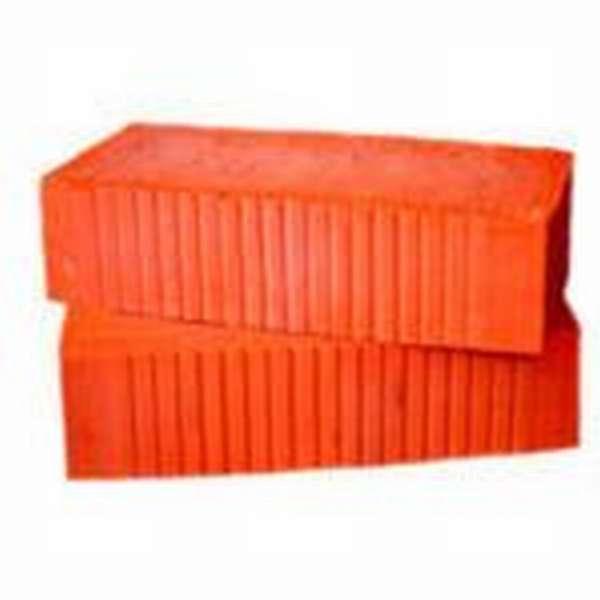 Таблицы теплопроводности разных строительных материалов