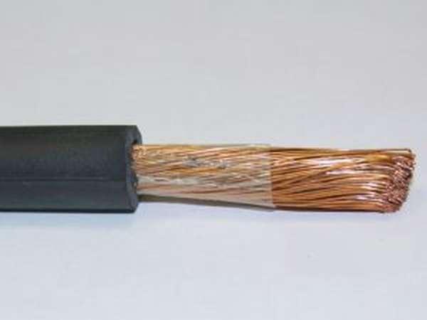 Как подключать сварочные провода к сварочному инвертору