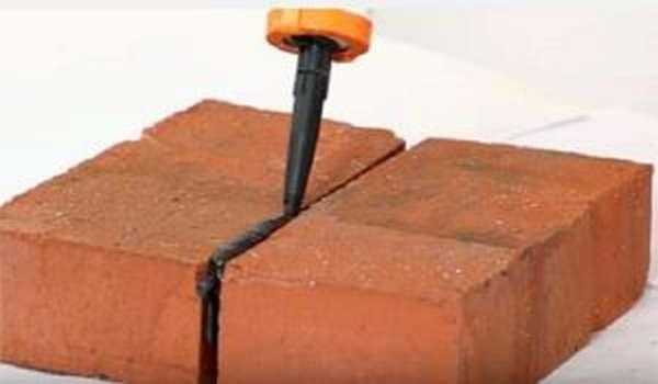 Высокотемпературный герметик для печей – залог надежности устройства!