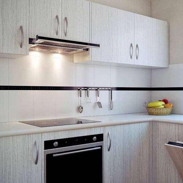 Как выбрать вытяжку на кухню: советы профессионалов и отзывы простых пользователей