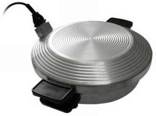Электрическая печь Чудо и ее аналоги