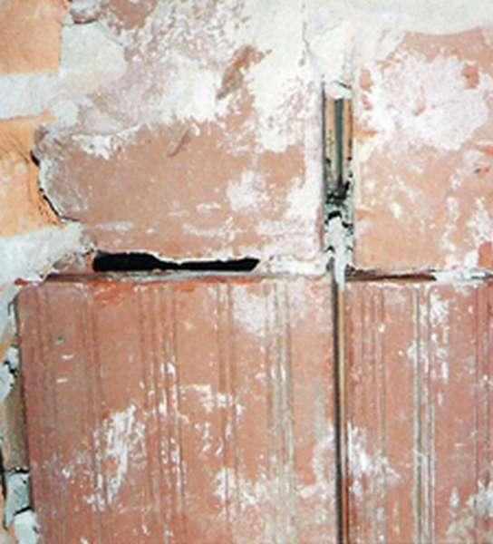 Основные причины плохой тяги в банной печи и шаги по устранению проблемы