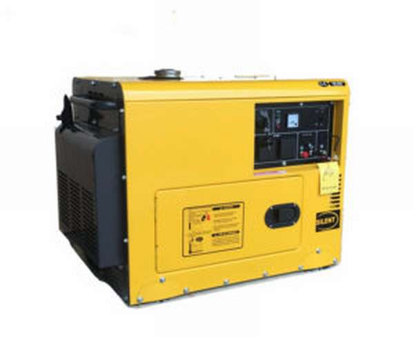 Как правильно подбирать генераторы для сварочных инверторов: мощность и сила тока