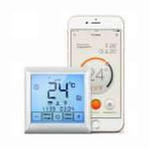 Выбираем для дачи инфракрасные обогреватели с терморегулятором и изучаем насколько они безопасны