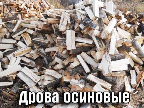 Ремонт русской печи своими руками устранение наиболее частых неполадок