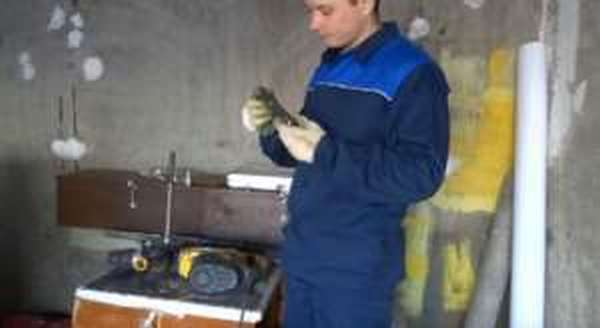 Вентиляция в гараже своими руками: схема и правильная реализация проекта