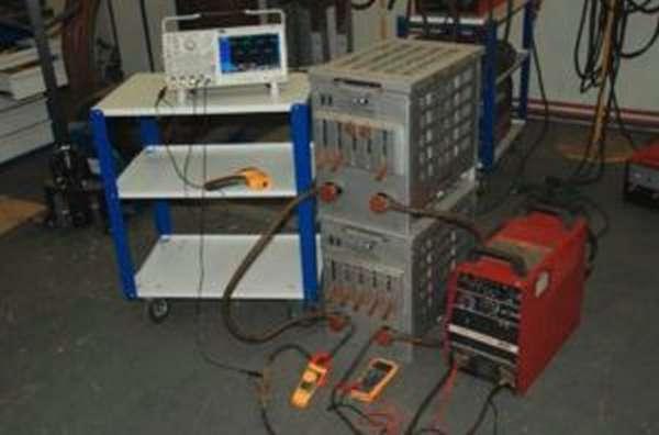 Аттестация сварочного оборудования НАКС: преимущества и недостатки