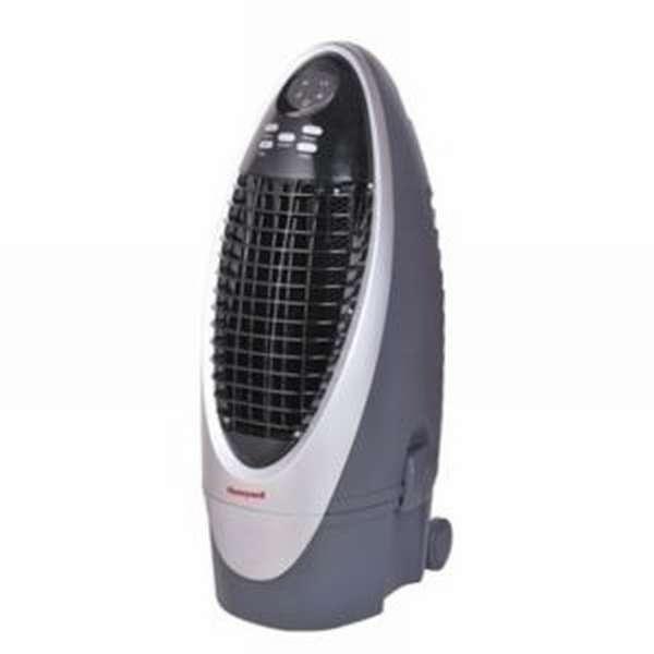 Напольный кондиционер: охлаждаем воздух, используем мобильные кондиционеры без воздуховода.