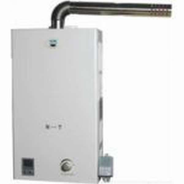 Бытовая газовая колонка Нева: как правильно выбрать надёжную модель для домашнего использования