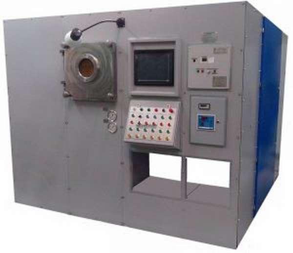 Особенности технологии диффузионной сварки металлов
