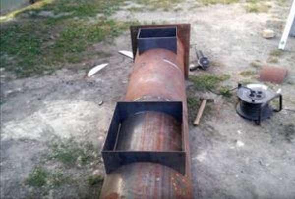 Котлы длительного горения на дровах для дома: экономия денег и удобная эксплуатация
