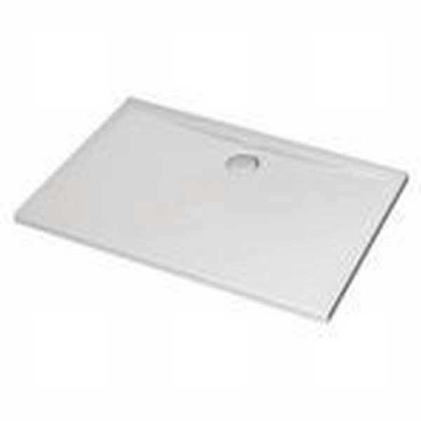 Ideal Standard/Ultra Flat