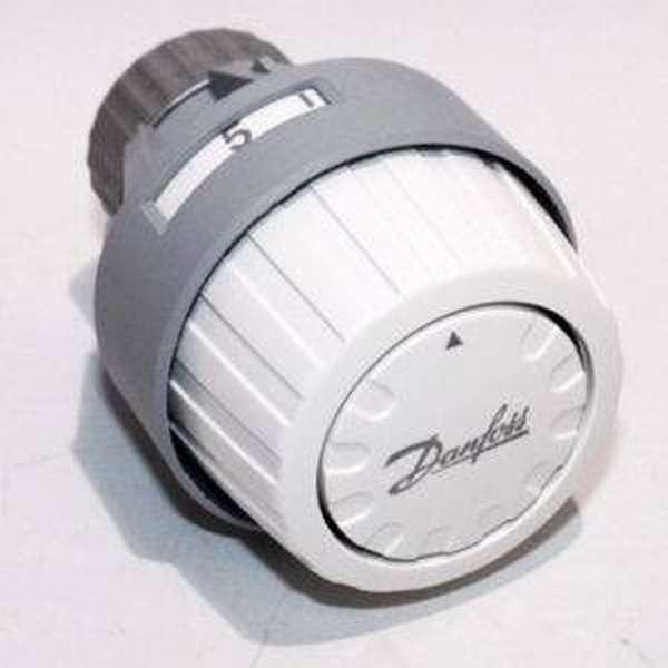 Danfoss RA 2920