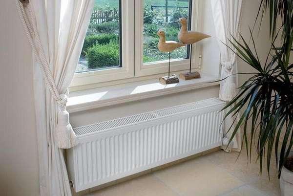 Как и чем лучше заменить трубы отопления в квартире: пошаговая инструкция по монтажу и разбор ошибок