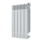 Warma Bimetall WB500