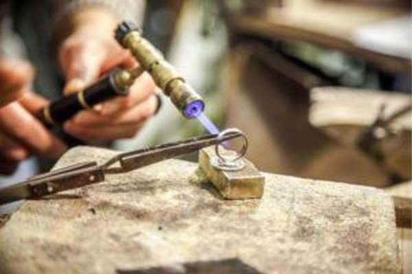 Технологические особенности пайки металлов: отличия от сварки