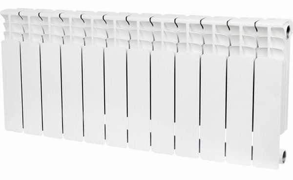 «Rifar monolit» на 12 секций – это почти метр в ширину