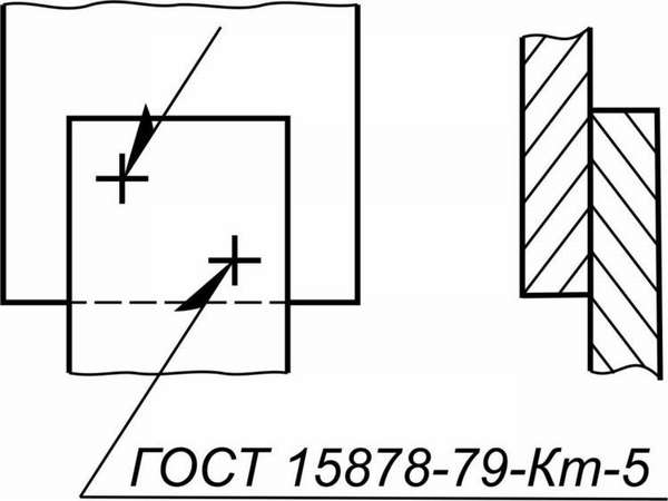 Технология контактной сварки: сущность процесса и виды оборудования