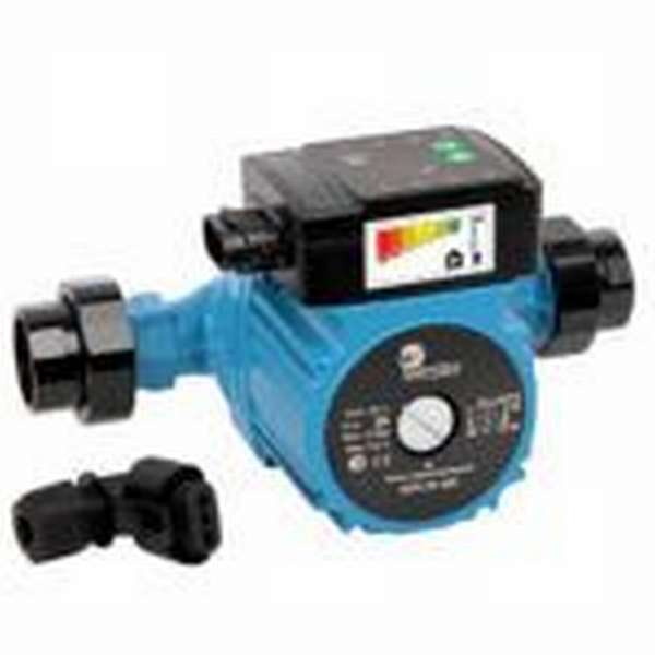 Wester/ WCP 25-60G
