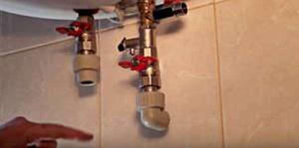 Как правильно выбрать и эксплуатировать бойлер для нагрева воды: профессиональные секреты и полезные рекомендации