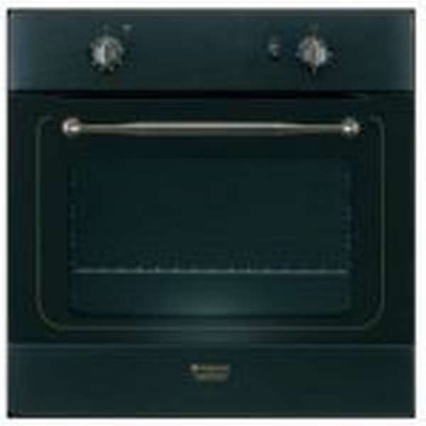 Hotpoint-Ariston FHR G (AN)