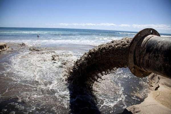 Открытые водоемы не рекомендуется использовать в качестве подходящих источников