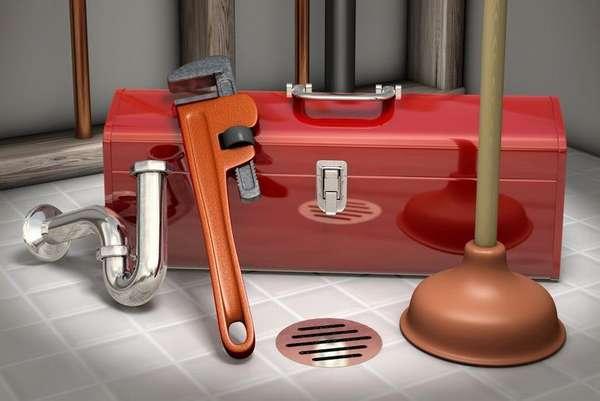Замена стояка канализации из чугуна в квартире: на что лучше менять и как не наделать ошибок