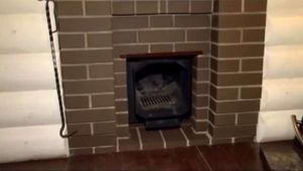 Печи для дома на дровах длительного горения: виды, особенности, популярные модели