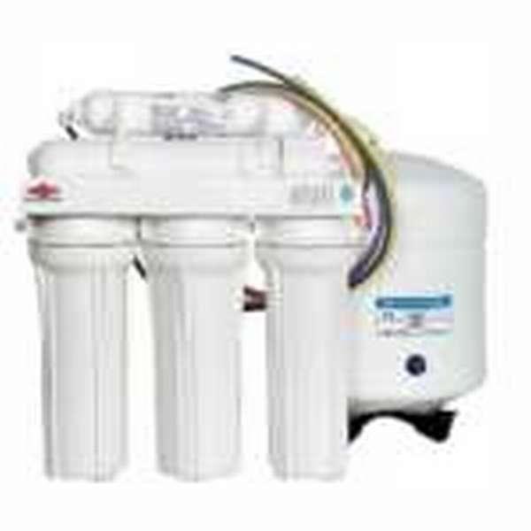 Качественный и удобный в эксплуатации фильтр для воды под мойку: какой лучше выбрать вариант из предложений современного рынка