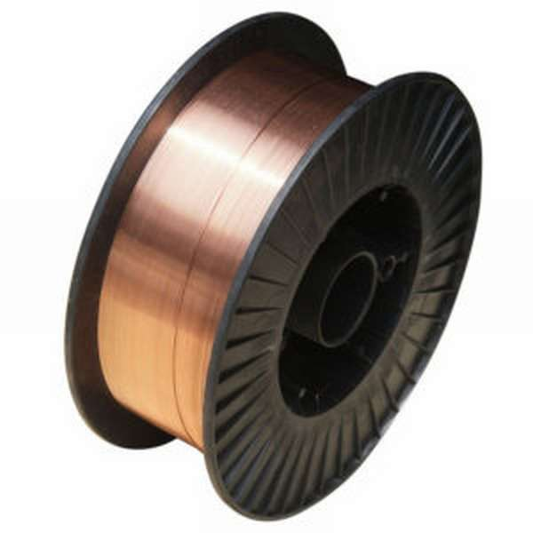 Технология и способы работы с тонким металлом сварочным полуавтоматом